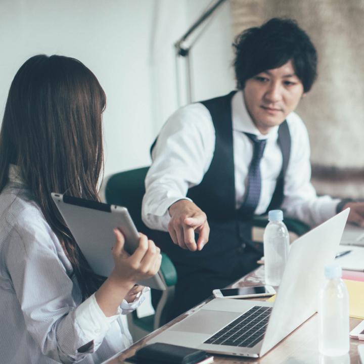 市場価値を上げるマネジメント力